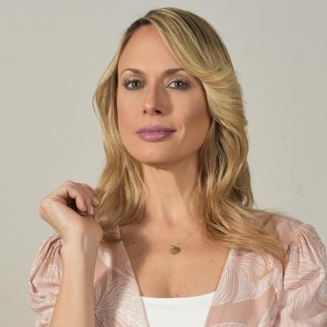 La nieta elegida: elenco y personajes de la nueva telenovela del Canal RCN