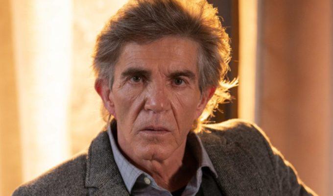 Fernando Ciangherotti
