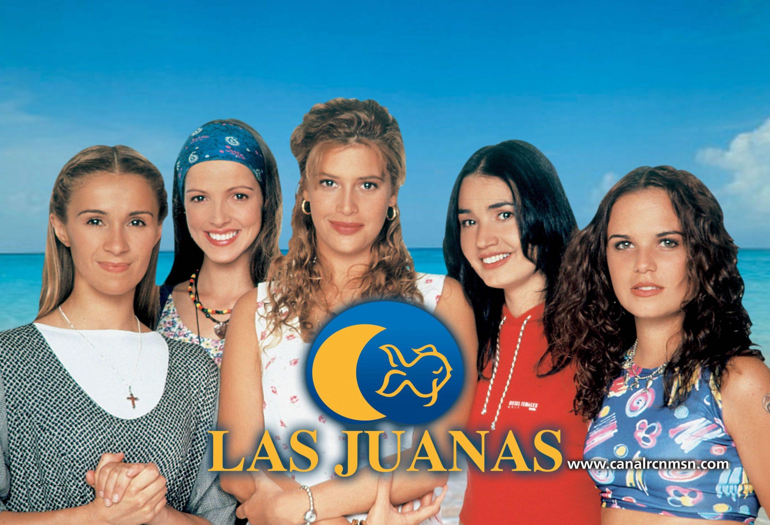 Top 10 de las mejores telenovelas colombianas adaptadas en México