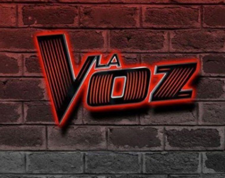 La Voz