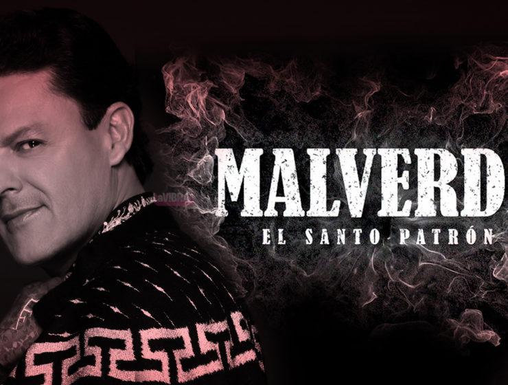 Malverde: El Santo Patrón