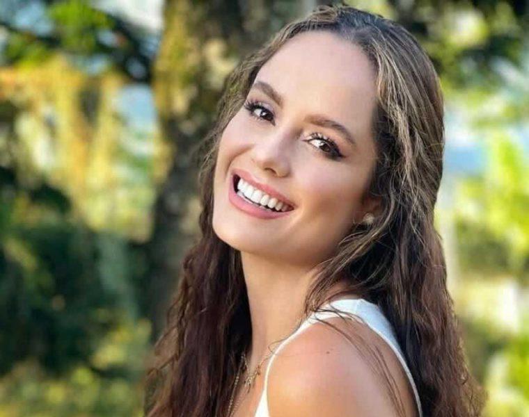Ana Lucía Domínguez