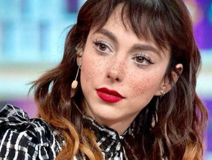 Natalia Tellez 1