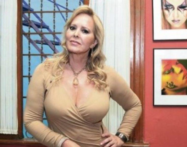 Margarita Gralia