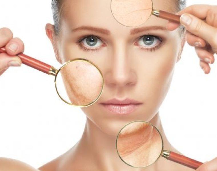 SkinCeuticals para el cuidado de las cicatrices