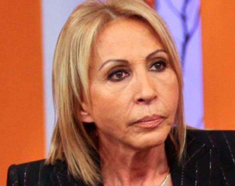 Laura Bozzo