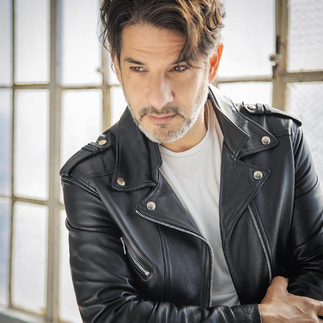 Luis Miguel, la serie 3: nuevo actores y personaje de la serie de Netflix