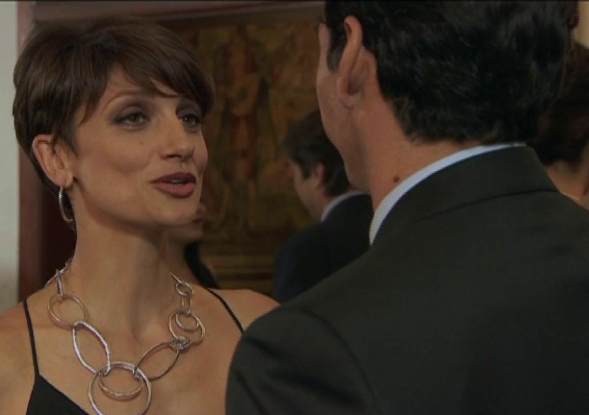 Conoce a las mujeres de Aurelio Casillas durante todas las temporadas de El señor de los cielos