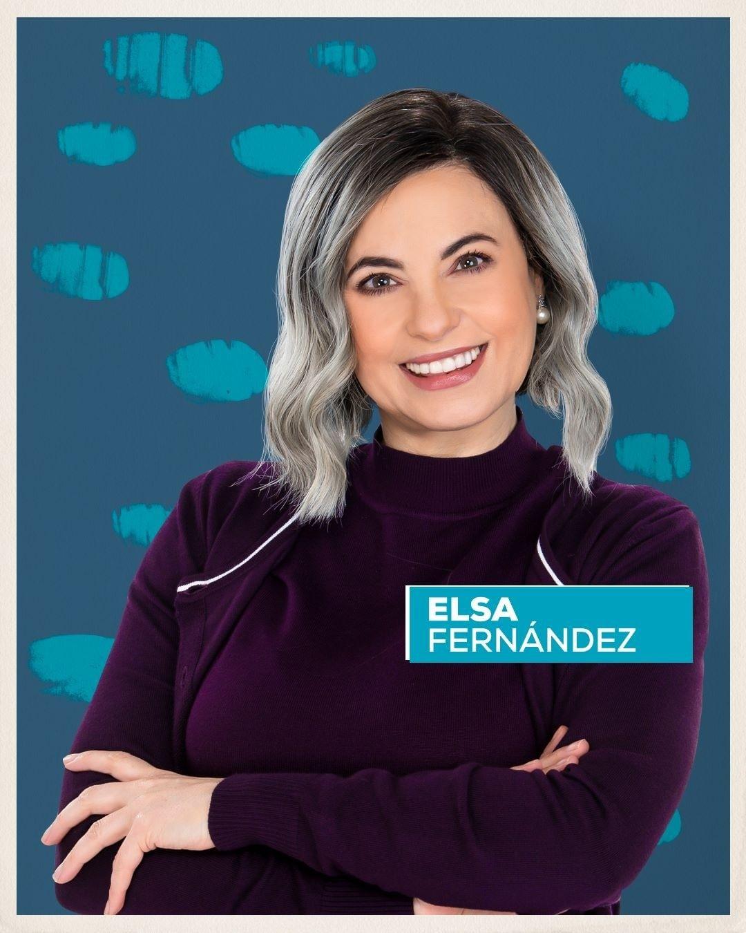 SOS, Me estoy enamorando: elenco y personajes de la nueva telenovela de Televisa
