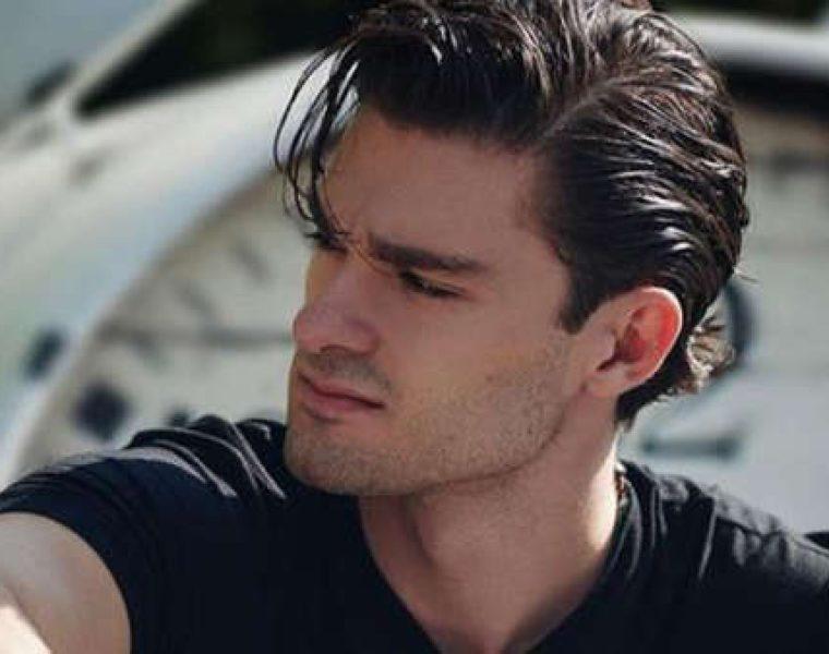 Antonio Mauri Jr.