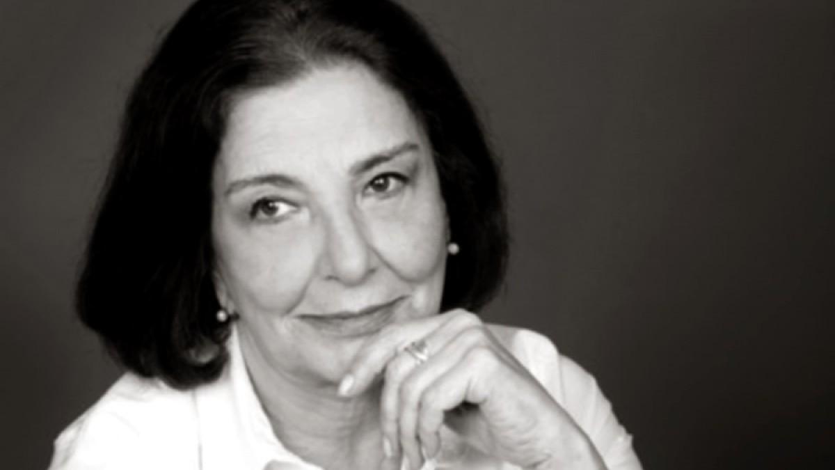 Susana Lanteri