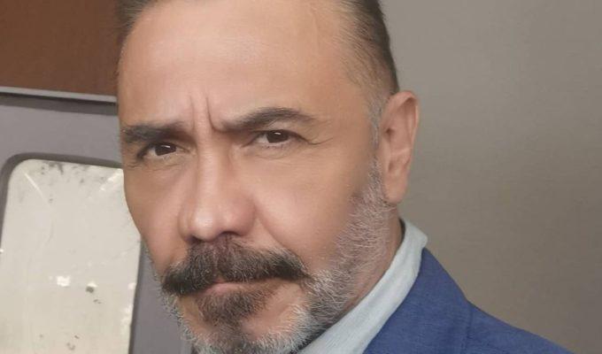 Tomás Goros
