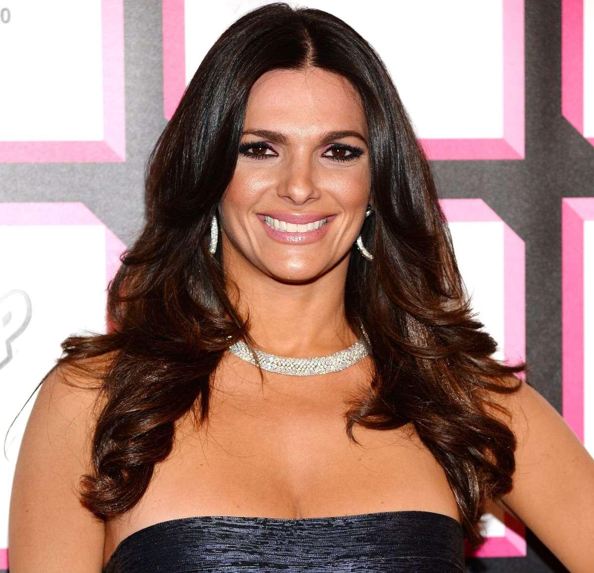 Bárbara Bermudo confesó por qué no ha regresado a la televisión desde que fue despedida de Univision.