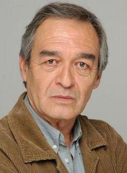 Fernando Becerril es Rogelio Marroquín la venganza de las juanas